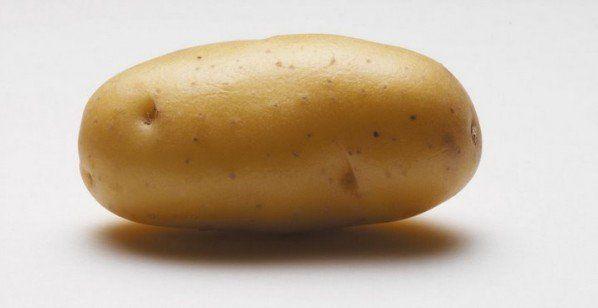 Recevez gratuitement des plants de pomme de terre Pompadour et 1 livret de recettes http://www.pariscotejardin.fr/2015/03/recevez-gratuitement-des-plants-de-pomme-de-terre-pompadour-et-1-livret-de-recettes/