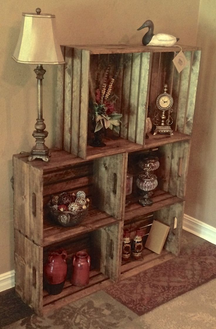 Best 25 Bookshelf Pantry Ideas On Pinterest Old Screen