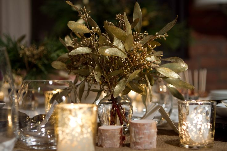 Best images about birch vases on pinterest wedding
