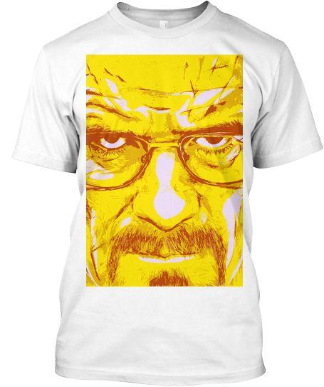 "Walter White AKA ""Heisenberg"" from the AMC hit series Breaking Bad Tee http://teespring.com/IAMTHEONEWHOKNOCKS bryan, cranston, walter, white, heisenberg, jessie, pinkman, walt, knocks, tread, lightly, tread lightly, breaking bad, breaking, bad, aaron, paul, jessie pinkman, walter white, Walter White, breaking bad t shirt, breaking bad merchandise, breaking bad t shirtbreaking bad t shirts, breaking bad apparel, breaking bad shirt, breaking bad clothing, breaking bad shirts, buy breaking bad"