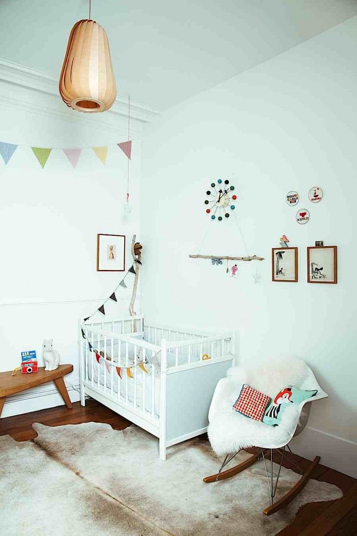 98 best kids decor images on pinterest kidsroom kid decor and a scandi furniture designer at home in paris