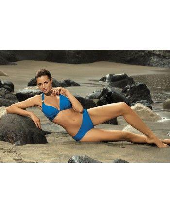 Bikini Lauren - surf