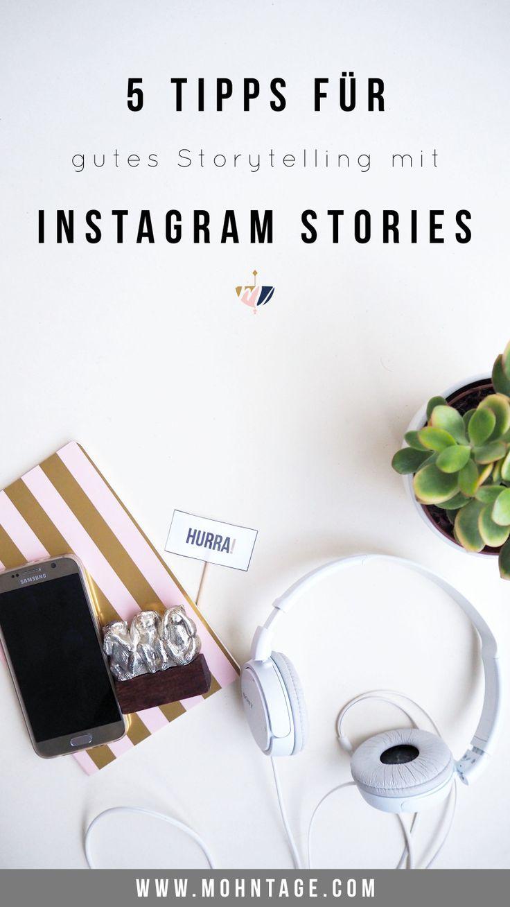 die 25 besten ideen zu das dschungelbuch auf pinterest dschungelbuch bagheera. Black Bedroom Furniture Sets. Home Design Ideas