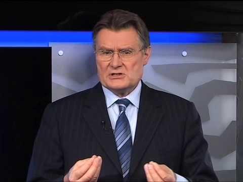 Andrzej Blikle, Zarządzanie jakością