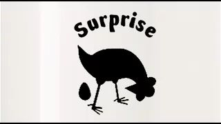2016-01-16 Подготовка к сюрпризам - YouTube