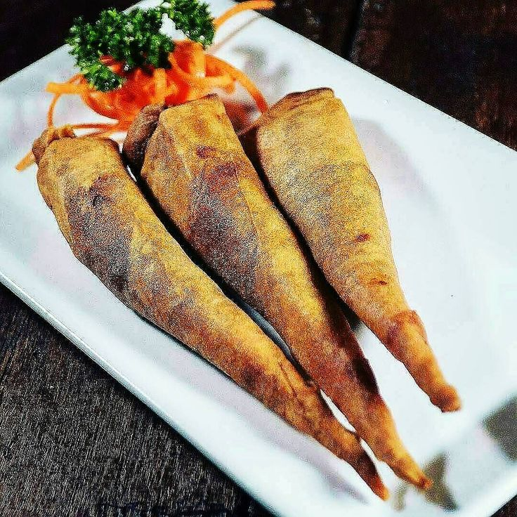 �� YUMMY THAI ☎ DELIVERY ��DINE IN  Shrimp Rolls #Yummy �� #YummyThai #NY #ThaiCuisine #Thai #Yummy #FoodPorn #foodie #Inwood #Inwoodhills #uptown #WAHI #DyckmanThaiFood #Tasty #PadThai #StickyRice #Thaistagram #ThaiFood #ThaiRestaurant #FoodChannel #NYC #BestThai #Modern #Tasty #delicious #Broadway #UpTown #Cuisine http://w3food.com/ipost/1508991860658801325/?code=BTxBBovhgqt