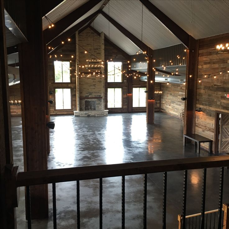 Waxahachie Wedding Venues: 1000+ Images About North Texas Venues On Pinterest