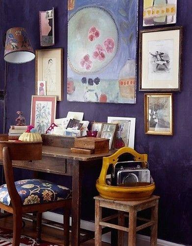 [bohemian,interior,design,decor,interior,purple,wall,art-4d.jpg]
