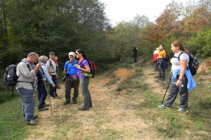 Trekking Nasıl Yapılır ve Neler Gereklidir?
