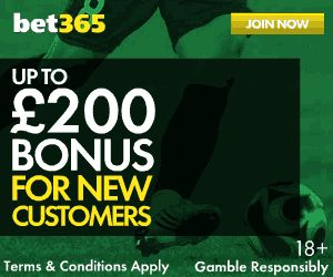 Best Free Bets UK - Sports Free Bet No Deposit Required 2017