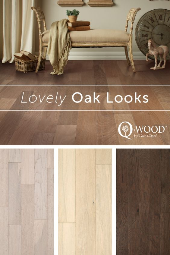 Living Room Inspiration Lovely Oak Looks
