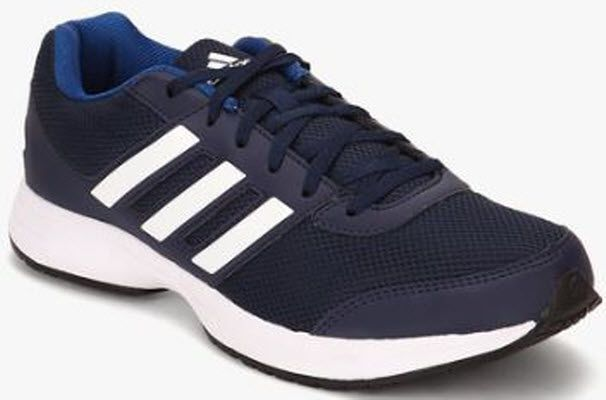 Get Minimum 40% Off on Nike, Reebok, Adidas, Fila Sports Shoes and More on September 24 2016. Check details and Buy Online, through PaisaOne.