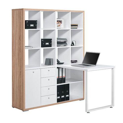 Maja Mini Office 9560 Multi Workstation