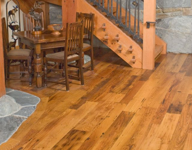 30 best flooring images on pinterest wood flooring Reclaimed wood flooring portland