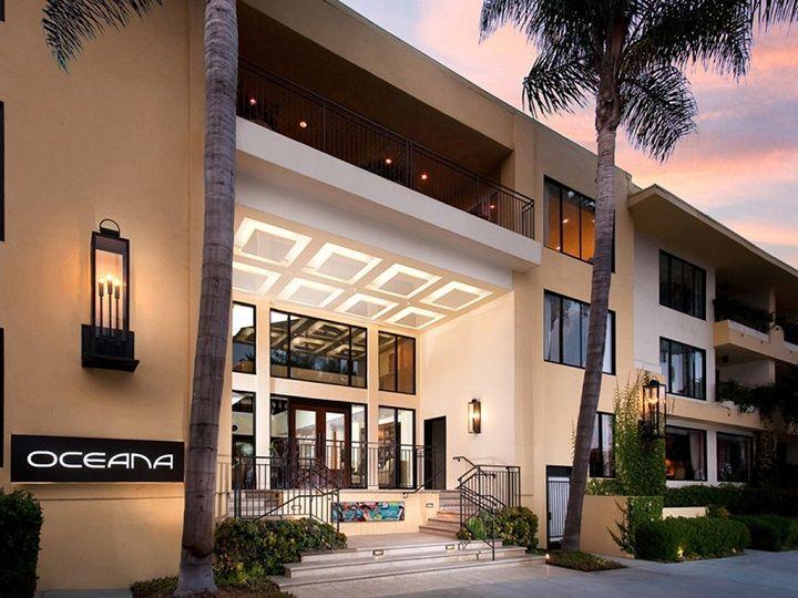 top-beach-resort-hotels-west-coast4 | Ocean Beach Club Hotel