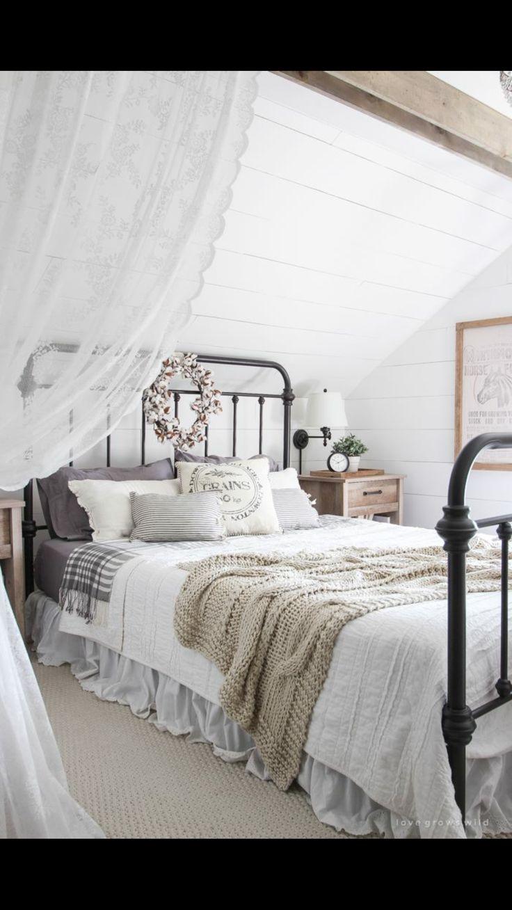 Bedspread designs texture - Texture Color Coziness