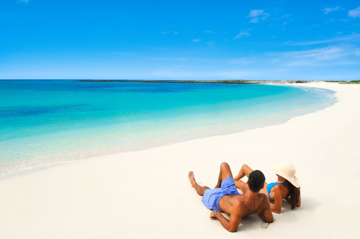 Nassau Paradise Island New Special Hotel Deals