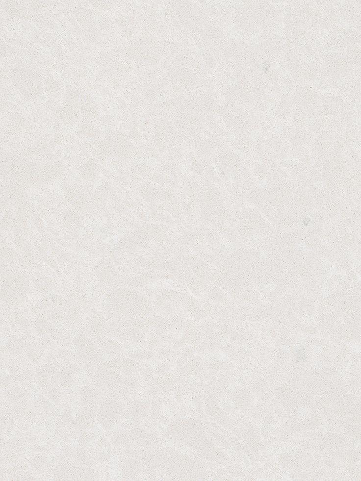 Most Popular Cambria Quartz Colors : Best cambria quartz images on pinterest