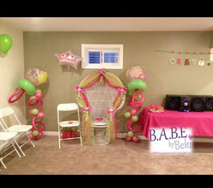images about baby shower chairs on pinterest sweet 15 decorations