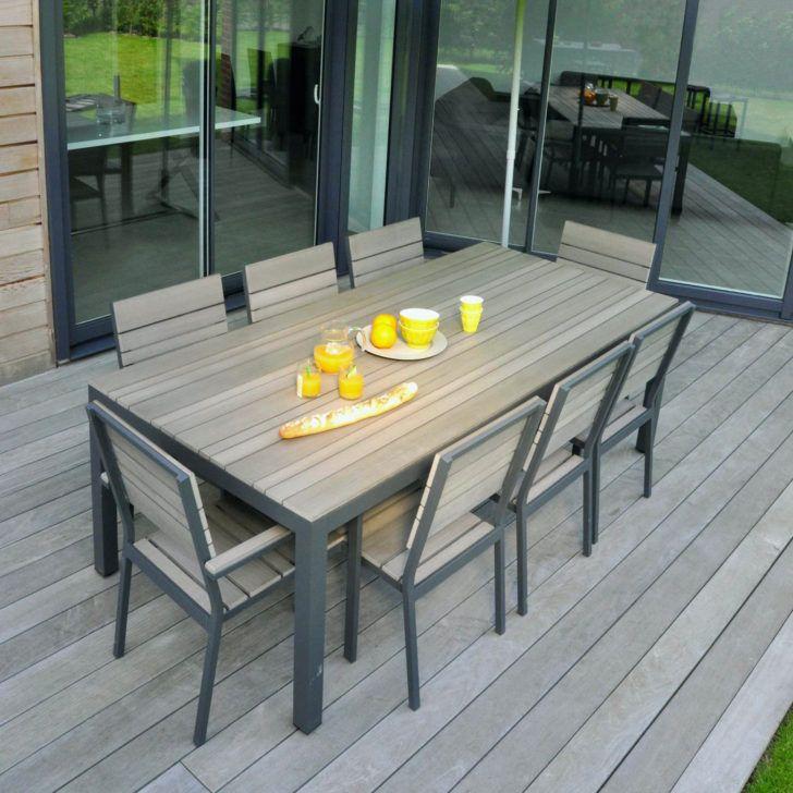 Interior Design Salon De Jardin Pas Cher Salon Jardin Pas Cher Livraison Gratuite Beau Table Metal Mikea G Outdoor Furniture Sets Outdoor Tables Kitchen Design