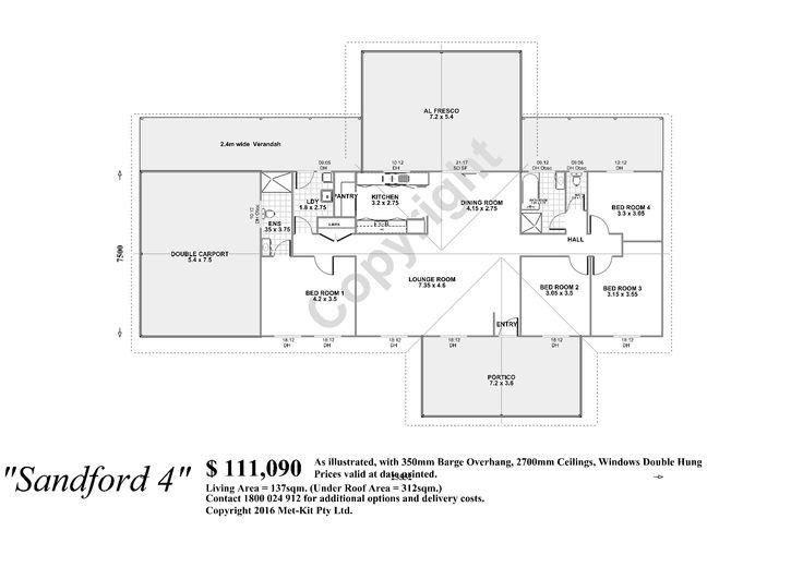 Customise a kit home floor plan online design changes - Online floor plan designer ...