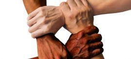 Beziehungsmanagement Vertrieb: So geht Mitarbeiterbindung - Antje Heimsoeth