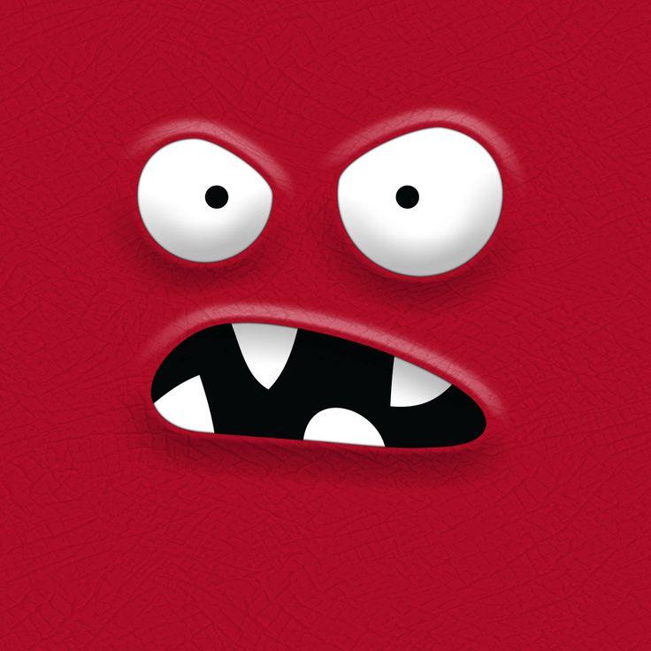 play2014 angry