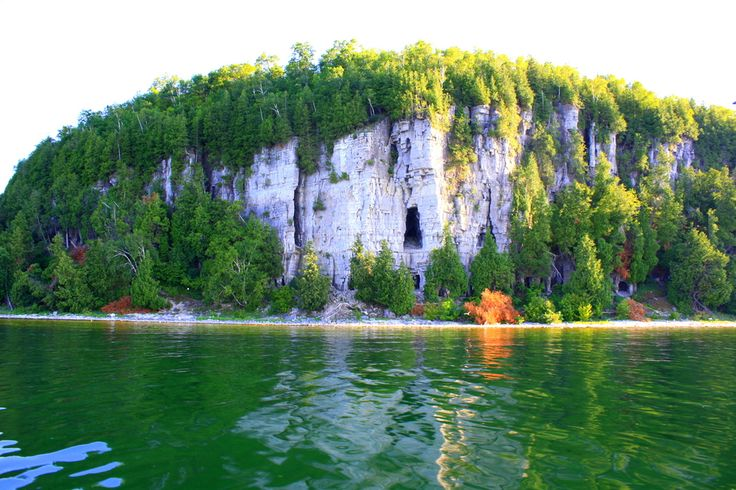 1000 Images About Wisconsin Door County On Pinterest