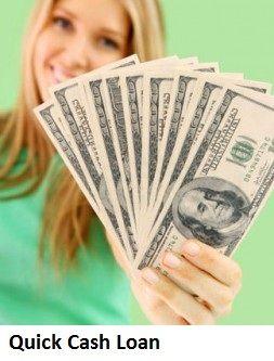 $965 Guaranteed Payday Loans