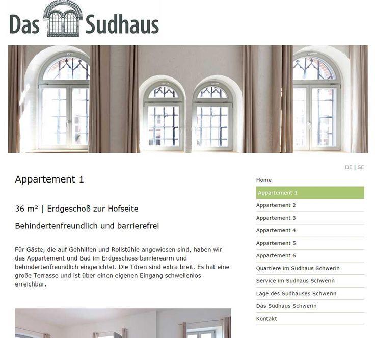 Webdesign Schwerin - http://www.harthun.org/homepage-erstellt-schwerin/