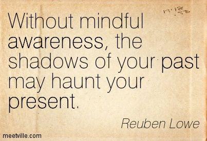 www.mindfulcreation.com