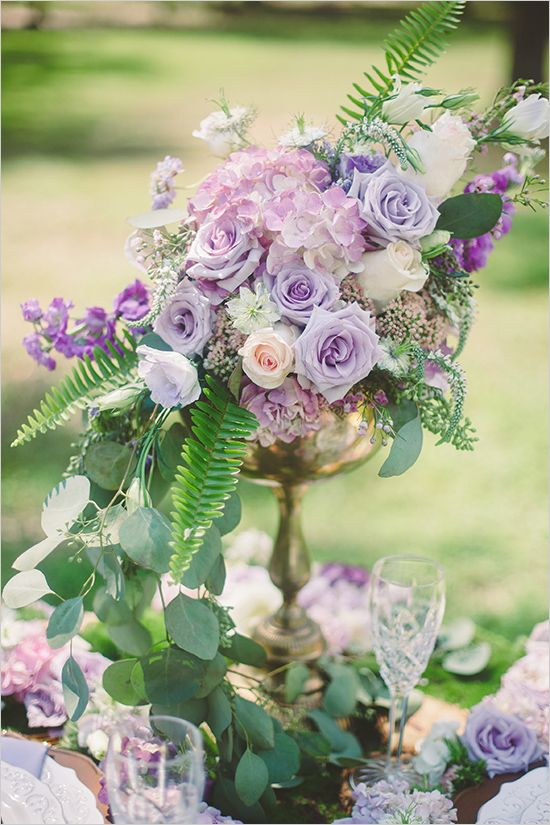 1000+ images about wedding reception centerpieces and ...