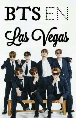 #wattpad #fanfic En donde Namjoon, Jungkook, Taehyung, y Jin pierden a Suga, J-Hope y Jimin en Las Vegas.    «escenas que puedan parecer reales es mera coincidencia»