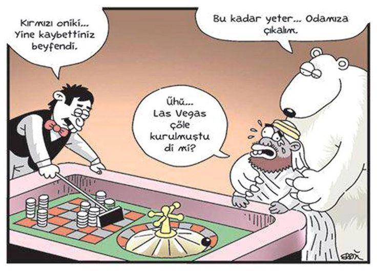 Erdil Yaşaroğlu