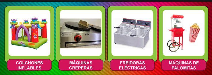 Maquina Palomitas Palomera Comercial 8 Onz Envio,acc Gratis! - $ 8,499.00 en Mercado Libre
