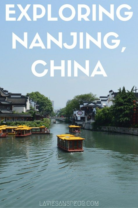 EXPLORING NANJING | FUZI MIAO NANJING Confucian Confucius Temple Qinhuai River history how to get there getting metro line taxi chinese characters china travel expat when to go what to do see attractions blog vlog blogger vlogger american tourist tour visit broade dream of red chamber museums museum