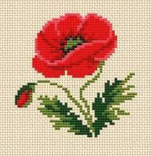 Картинки по запросу схемы вышивок цветы