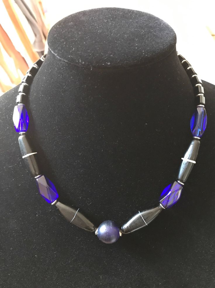 A personal favorite from my Etsy shop https://www.etsy.com/listing/550012153/nubian-sister-necklace