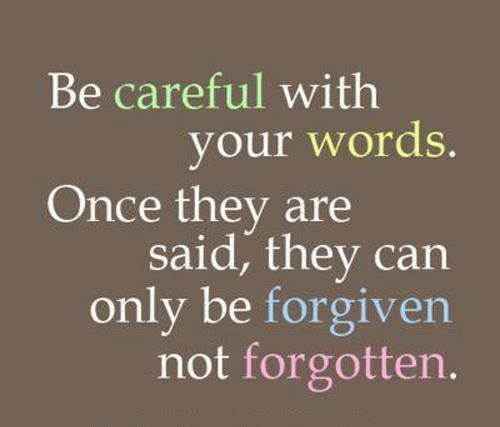 40 Best Inspirational Quotes Of All Time Quote Quotes Life Art Funny Meme Memes Humor Comics Fun Motivatio Words Quotes Think Before You Speak Words