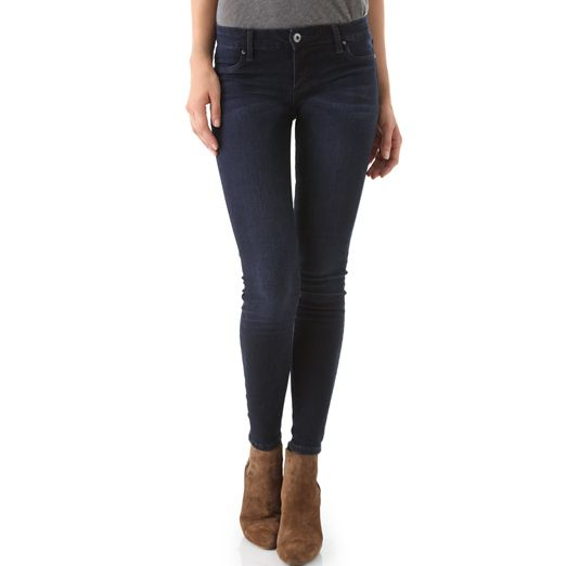 Rank & Style Top Ten Lists   Blank Denim Spray On Skinny Jeans http://www.rankandstyle.com/top-10-list/best-dark-skinny-jeans-2013/blank-denim-spray-on-skinny-jeans/