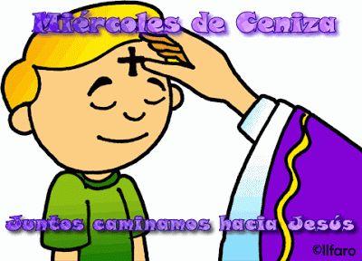 ESPECIAL DE CUARESMA: Especial Miércoles de ceniza Historia, actividades para niños, recursos y más sobre el Miércoles de ceniza