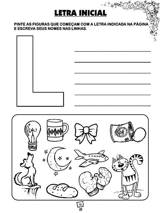 Jogos e Atividades de Alfabetização V1 (18)