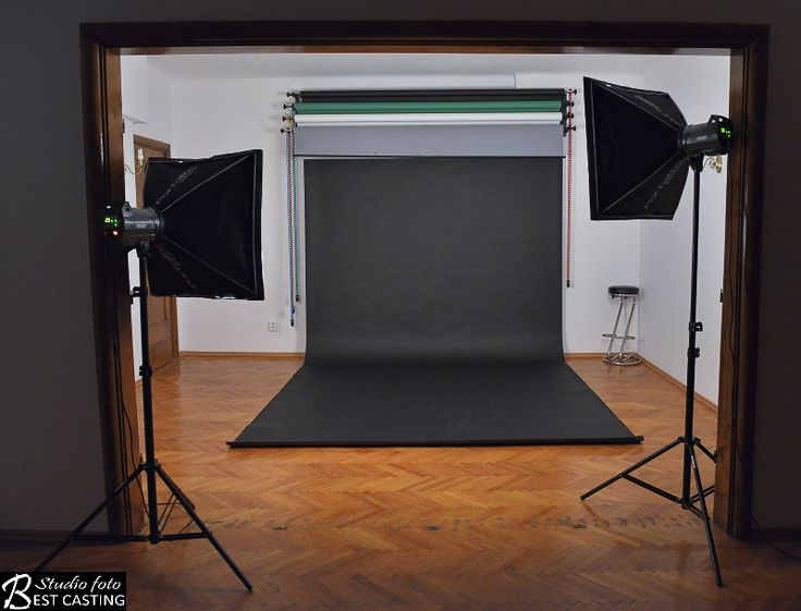 Vezi si tu cum arata o zi de shooting la Studioul Best Casting! Detalii din culise!  http://www.bestcasting.ro/wordpress/?p=1175