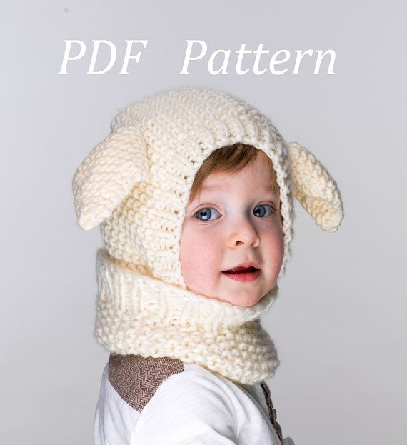Please note this is the digital KNITTING PATTERN ONLY. No physical item will be sent! No shipping charge for this item as it is a PDF file. You will