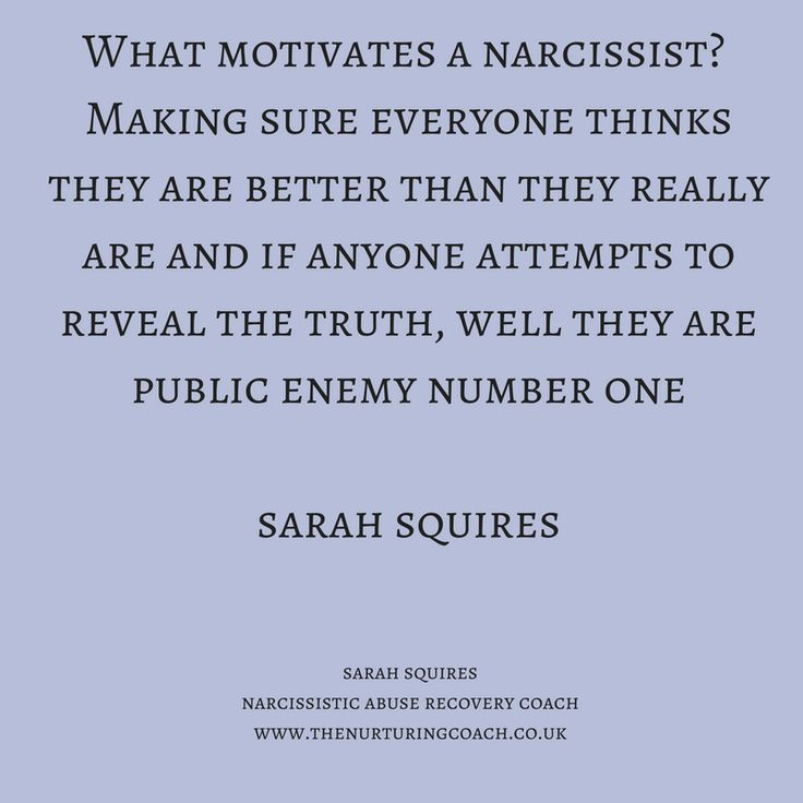 As someone who has seen past their charade, you are not public enemy number one  #narcissist #narcissisticabuse