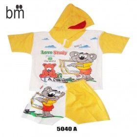 Baju Anak 5040 - Grosir Baju Anak Murah