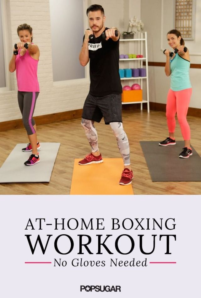 Best arm workouts images on pinterest exercises