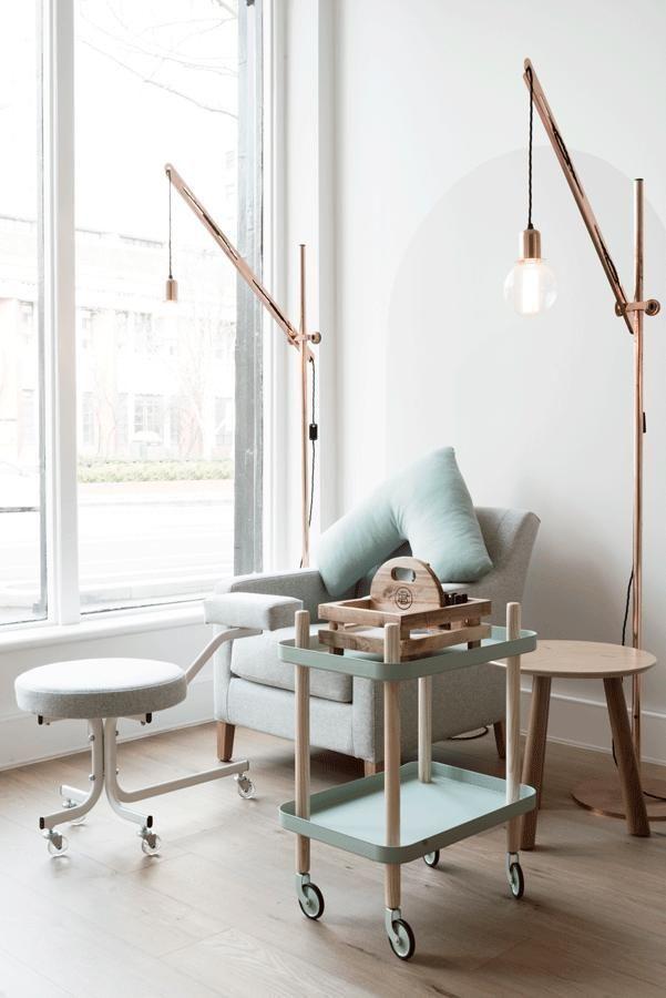 best 20+ couch beistelltisch ideas on pinterest | beistelltisch, Esstisch ideennn