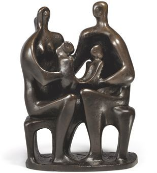 henry moore - Google Search
