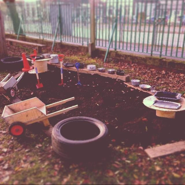 Outdoor Classroom Ideas Uk ~ Best images about pen green children s centre on